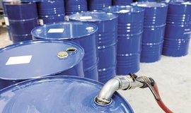 Kazachstán je třetím největším dodavatelem ropy do Česka, letos pokrývá už 14 procent české spotřeby