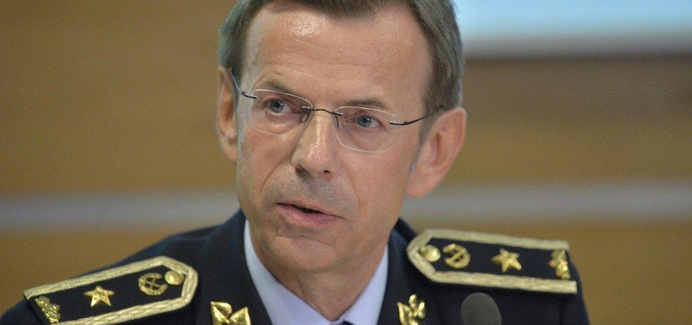Zdeněk Laube