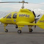 Vírník Hawk 4 výrobce Skyworks Global.