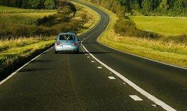 Ztrátu řidičského průkazu musíte nahlásit na obecním úřadě obce s rozšířenou působností