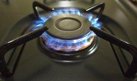 Výhody poskytované dodavateli energií zná jen 38 procent spotřebitelů, vyplývá z průzkumu