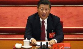 Čína obchodní dohodu s USA chce, je ale připravena k odvetě, vzkazuje Si Ťin-pching