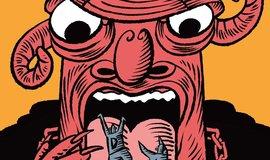 Esej: Keynesiánská cesta do pekel