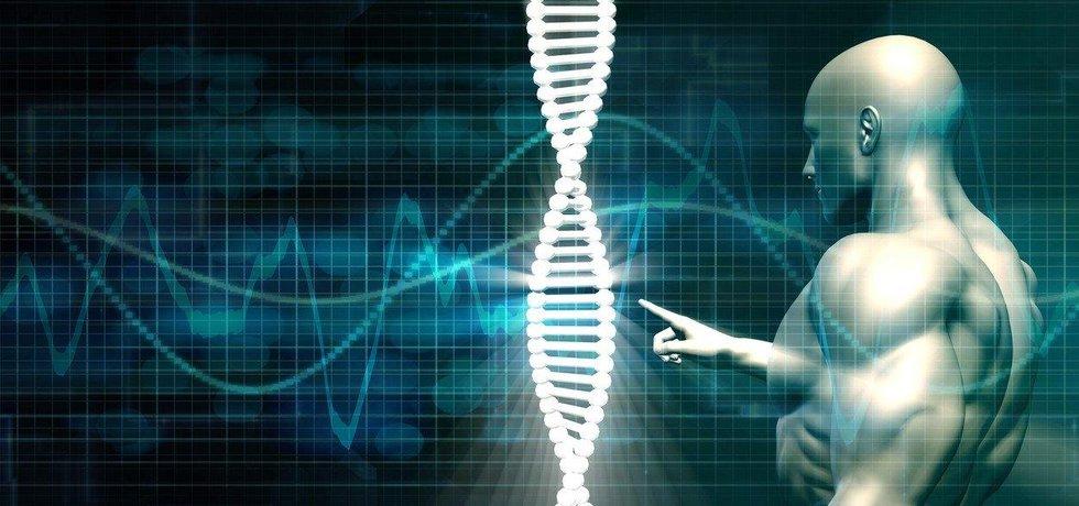 Biotechnologie dostávají pořádnou finanční injekci
