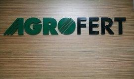 SZIF: Brusel schválil proplacení projektů Agrofertu, pochybnosti jsou u jednoho