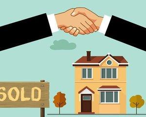 Hypotéka i pro pouhé družstevníky