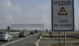 ŘSD může dostavět úsek D3 u Ševětína. Soud zamítl žalobu proti vyvlastnění