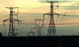 Dráty, elektrické vedení