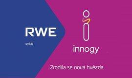 RWE new logo