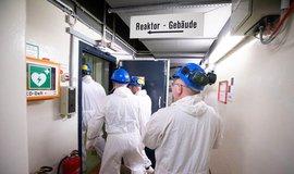 Rozštěpená Evropa: Vattenfall musel v Německu reaktory odpojit, ve Švédsku do nich investuje