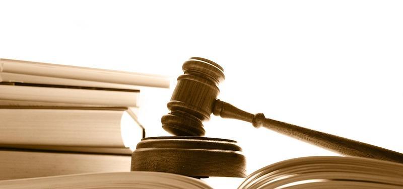 *soud, právo, spravedlnost, zákony, justice