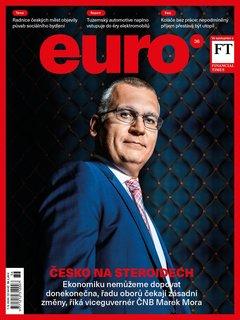 Euro 36/2020