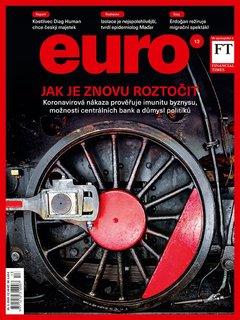 Euro 13/2020