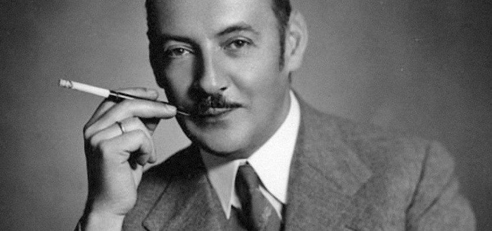 Albert Göring