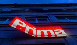 Prima získala na 12 let vysílací licenci na CNN Prima News