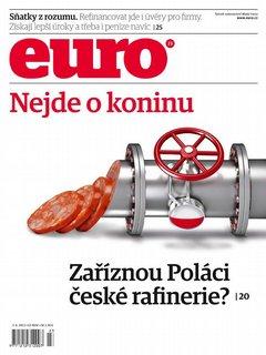 Euro 23/2013