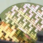 Nová továrna Bosch na výrobu čipů u Drážďan