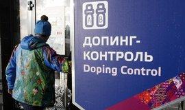 Došla trpělivost. Antidopingová komise zakázala Rusku na čtyři roky účast na OH i MS
