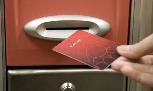 Vnitro se musí omluvit studentovi za opisování při vyšetřování Opencard -  Euro.cz 516ccd5a2c6