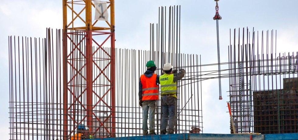 Developerský projekt Troja Horizons v Praze 8 získal územní rozhodnutí