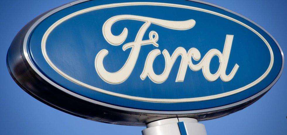 Ford se bojí dopadu brexitu