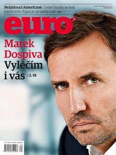 Euro 24/2013