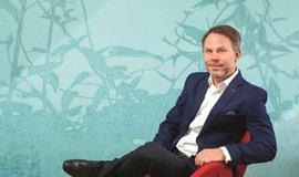 Majitel vymahačské APS Machoň: Evropský trh už je nám malý