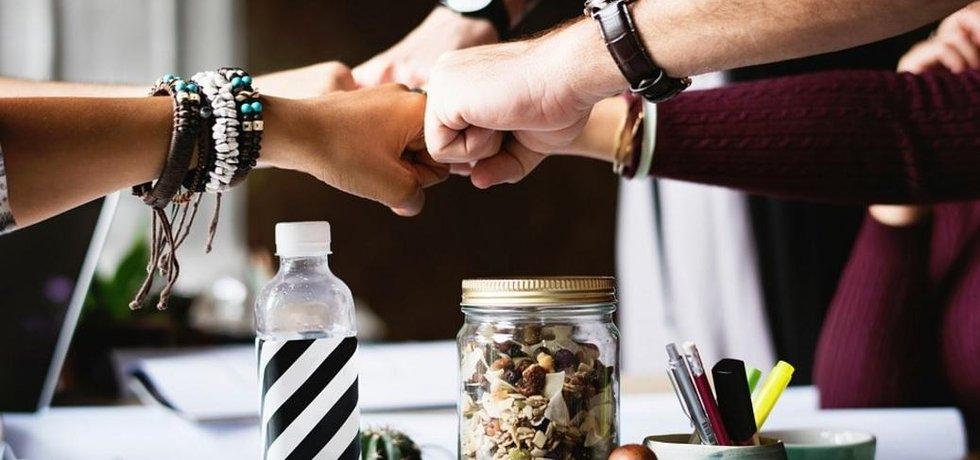 Jak pomoci kolegům, aby vás správně chápali?