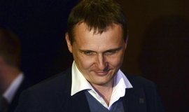 Exministr Bárta a policista Petržílek čelí obžalobě kvůli odposlechům Béma a Janouška