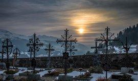 Pohřebné může být vyplaceno i rok zpětně. Nárok na něj ale mají pouze někteří