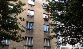 Pražské byty