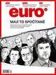 Euro 39/2019
