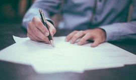 Smlouva o bezúročnou půjčku