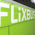 FlixBus zahájil provoz v Německu v roce 2013