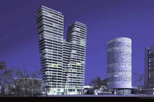 ECM Real Estate Investments