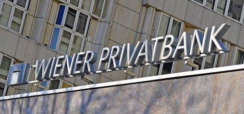 Wiener Privatbank