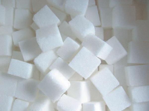 Aktuálně: Nebezpečný cukr