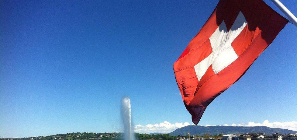 Ženevské jezero (Autor: Martin Alvarez Espinar, CC BY 2.0, Flickr)