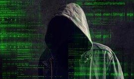 Rok 2017 bude podle bezpečnostní firmy LogRhythm rokem, kdy se hackerům podaří vyřadit internet na 24 hodin.