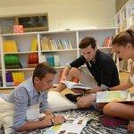 Soukromá dvojjazyčná škola Sunny Canadian International School v Jesenici u Prahy otevřela pro své studenty novou, moderní budovu bilingvního gymnázia