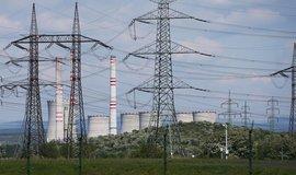 Vláda se nezajímá o osud elektrárny Počerady. Před dvěma lety byl Babiš proti prodeji