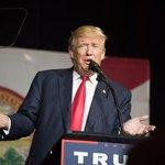 Půjde Trump v Bushových stopách?
