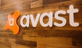 Avast prodá třetinu v analytické divizi Jumpshot. Od britské Ascential inkasuje 1,4 miliardy