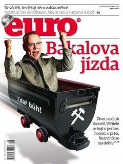 Euro 29/2013