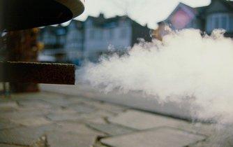 Zákaz spalovacích motorů je vznětlivé téma, reálně ale nehrozí