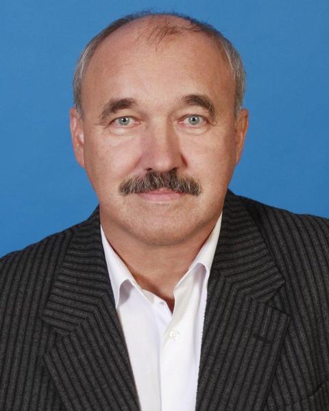 Vladimír Pavelka