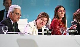 Madridská konference o klimatu skončila bez shody. Rozpor panoval kolem emisních povolenek