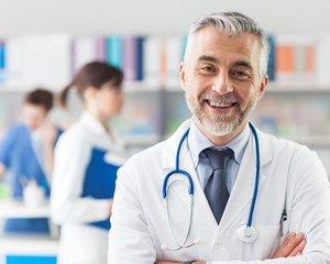MBA Management ve zdravotnictví: správná volba pro lékaře i manažery