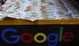 Digitální daň by mohla začít platit ještě letos, řekl Faltýnek