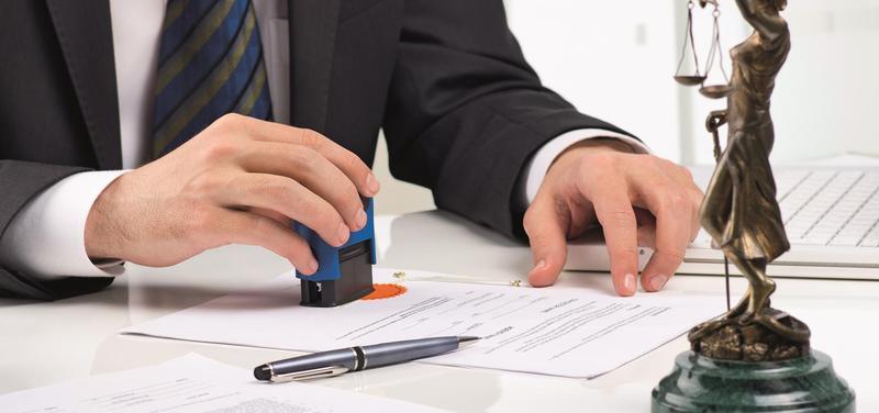 *management, ředitel, smlouva, dohoda, razítko, podpis